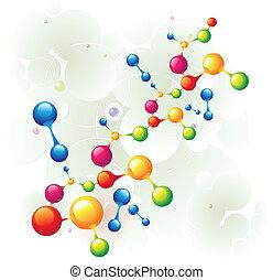 molécule