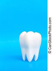 molar, abstrakt, bild, hintergrund