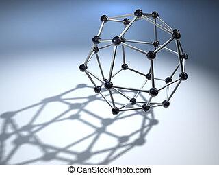 Molecule 10