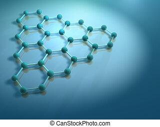 Molecule 6