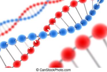 molekula, közül, német szabványügyi bizottság