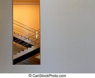 MoMA Museum of Modern Art, New York City