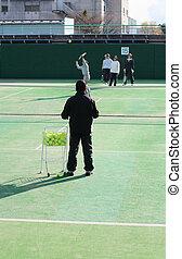 moments, tennis, 3....