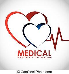 monde médical