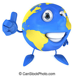 mondiale