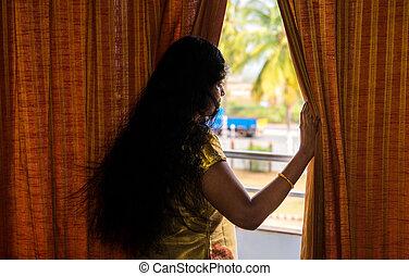 mondiale, par, les, fenêtre