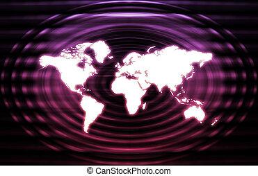 mondiale, résumé, affaires globales