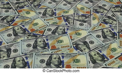 Money and financials, taxes, debt,