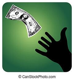 Money Drain