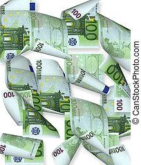 money (euro)