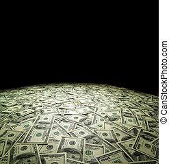 money;