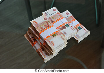 Money of the Russian Federation