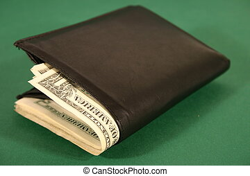 Money Purse I