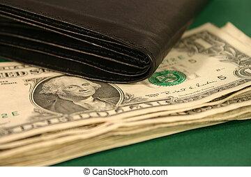 Money Purse II