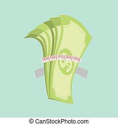 Money Saving, The Austerity Concept