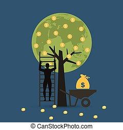 money tree 2