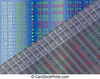 monitor., データ, concept., 財政, 金融