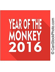 Monkey year-01.eps