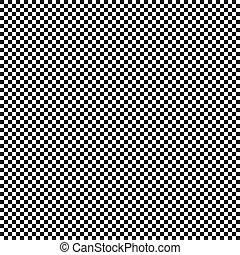 monochroom, achtergrond, seamlees