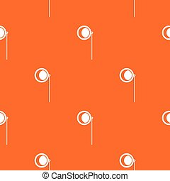 Monocle pattern seamless - Monocle pattern repeat seamless...