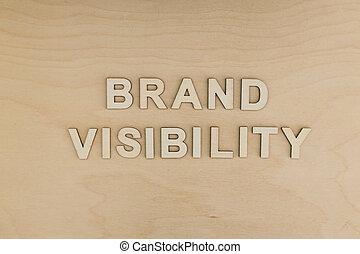 monotone, bâtiment, message, édition, marque, réussi,...