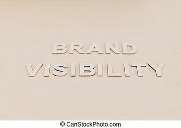 monotone, bâtiment, peu profond, message, édition, marque,...