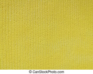 Monotone texture of the wallpaper.