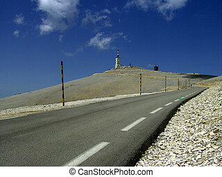 Mont Ventoux 15