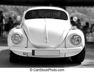 monte, ever., negro., かぶと虫, それ, vws, vw, 1(人・つ), 21m, -, 18, 2003, 自動車, 18:, 2013, もっと, 8月, 成功した, 生産された, zabljak, 黒人, ほとんど, 1938, これら, 自動車, 作成