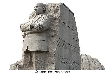 monumento conmemorativo, #7, rey