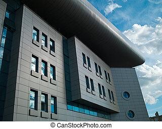 mooi, architectuur