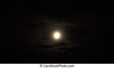 moon cloud 01