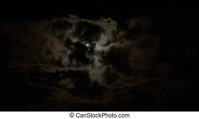 moon cloud 03