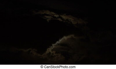 moon cloud 04
