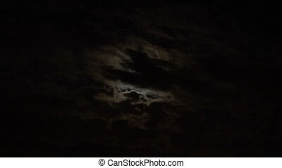 moon cloud 06