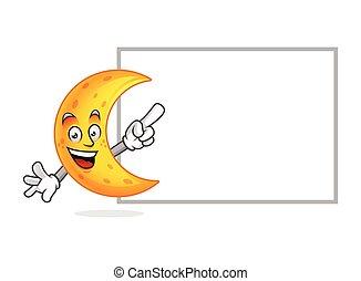 half moon pose illustrations and clip art 62 half moon