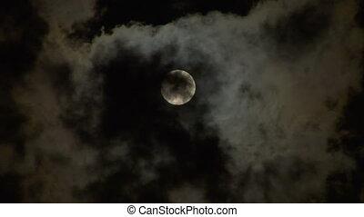 moon stormy closeup 02