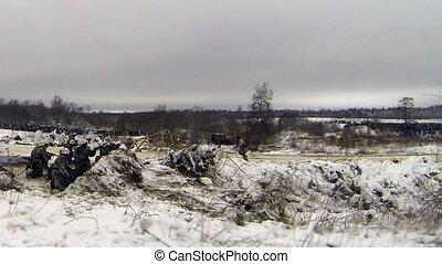mortal combat - mortal combat the battle of Leningrad World...