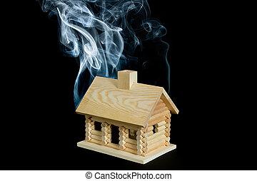 Mortgage Crisis Series
