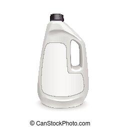 mosópor, mosoda, palack, tiszta