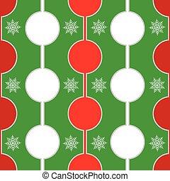 pattern seamless background