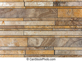 mosaic tile, decoration slab surface for decorative works or texture