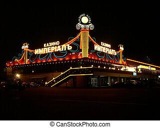 moscow casino 5