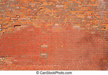 moscow kremlin wall 2