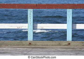 most, -, szczegóły