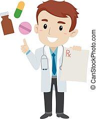 mostrando, resultado, doutor