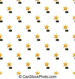 motívum, csillag, adományoz