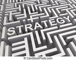 mot, stratégie, projet jeu, labyrinthe, spectacles