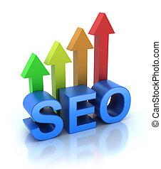 moteur, seo, recherche, optimization, -