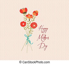 mothers day Flower Bouquets